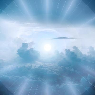 Les desseins de la Scientologie