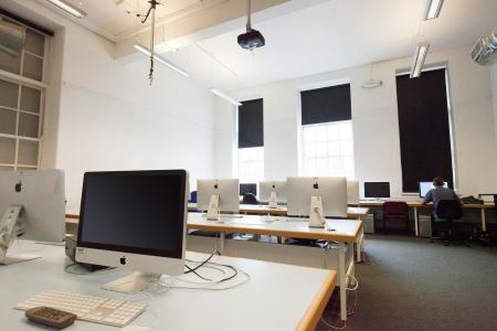 Computer workstations 415138 1920