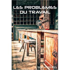 LES PROBLEMES DU TRAVAIL