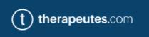 thérapeutes.com