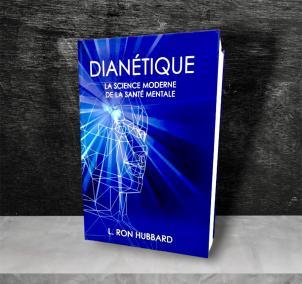 Dianetique