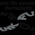 Ron's Org Franckfurt