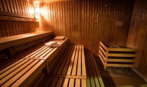 Sauna 2844863 1921